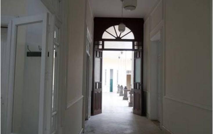 Foto de casa en venta en josé vicente villada 310, la merced alameda, toluca, estado de méxico, 1717368 no 01