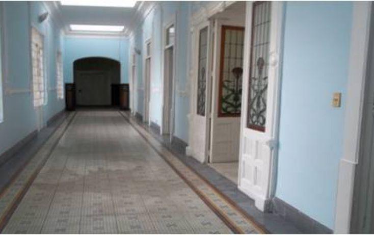 Foto de casa en venta en josé vicente villada 310, la merced alameda, toluca, estado de méxico, 1717368 no 02