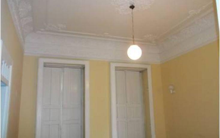 Foto de casa en venta en josé vicente villada 310, la merced alameda, toluca, estado de méxico, 1717368 no 04