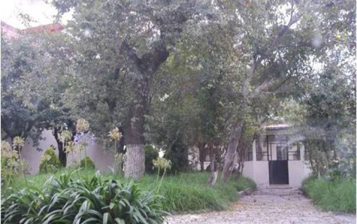 Foto de casa en venta en josé vicente villada 310, la merced alameda, toluca, estado de méxico, 1717368 no 05
