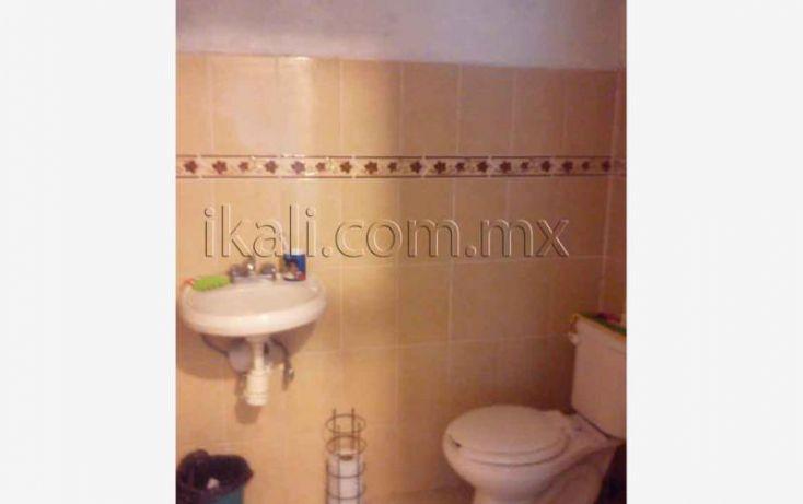 Foto de casa en venta en jose villagran 18 b, villa rosita, tuxpan, veracruz, 1315365 no 09