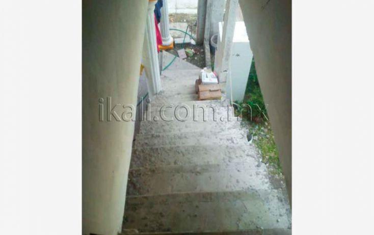 Foto de casa en venta en jose villagran 18 b, villa rosita, tuxpan, veracruz, 1315365 no 10