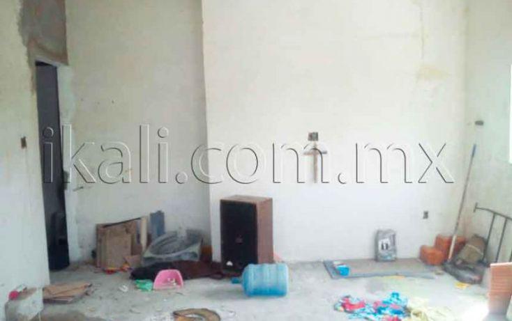 Foto de casa en venta en jose villagran 18 b, villa rosita, tuxpan, veracruz, 1315365 no 11