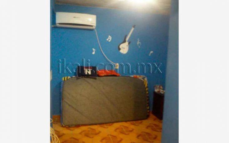 Foto de casa en venta en jose villagran 18 b, villa rosita, tuxpan, veracruz, 1315365 no 12