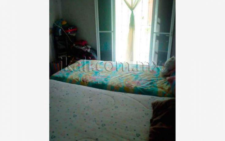 Foto de casa en venta en jose villagran 18 b, villa rosita, tuxpan, veracruz, 1315365 no 13