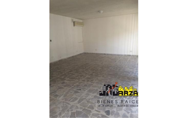 Foto de casa en venta en jose zorrilla , anáhuac, san nicolás de los garza, nuevo león, 1157809 No. 04
