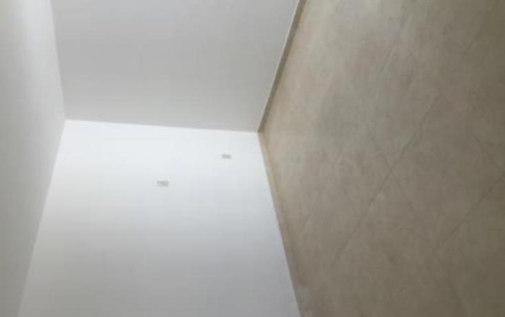 Foto de casa en venta en josefa ortiz 0, tecuanapa, mexicaltzingo, m?xico, 1606400 No. 08