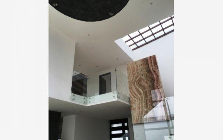 Foto de casa en venta en josefa ortiz 1, lázaro cárdenas, metepec, estado de méxico, 1685586 no 02