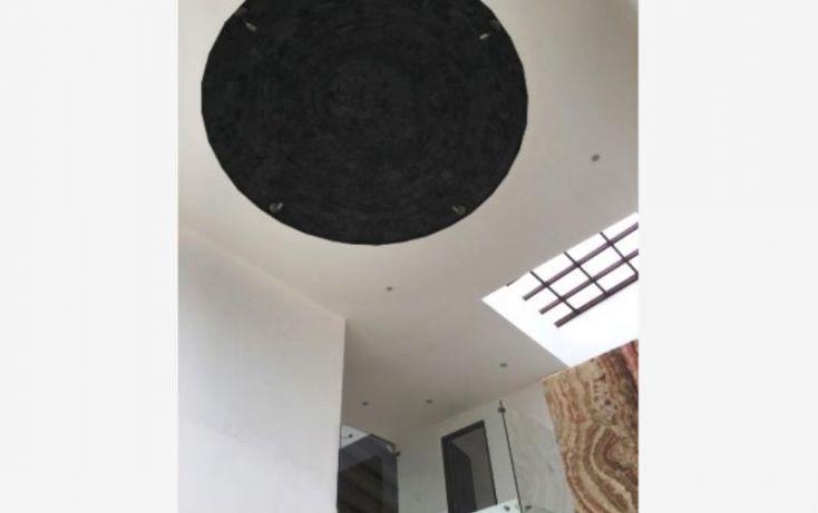 Foto de casa en venta en josefa ortiz 1, lázaro cárdenas, metepec, estado de méxico, 1685586 no 03