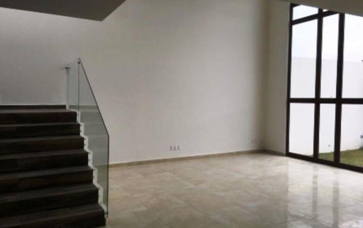 Foto de casa en venta en josefa ortiz 1, lázaro cárdenas, metepec, estado de méxico, 1685586 no 04