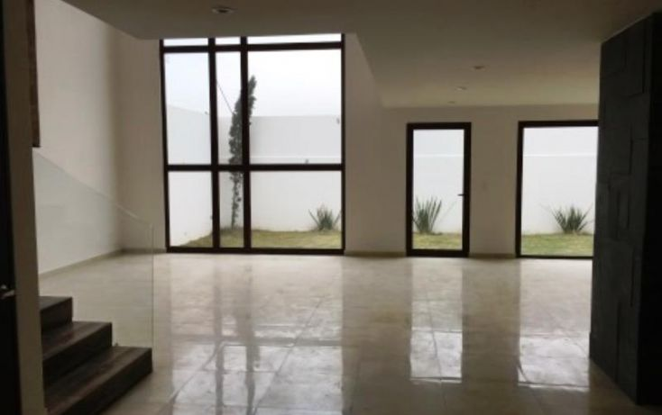 Foto de casa en venta en josefa ortiz 1, lázaro cárdenas, metepec, estado de méxico, 1685586 no 05