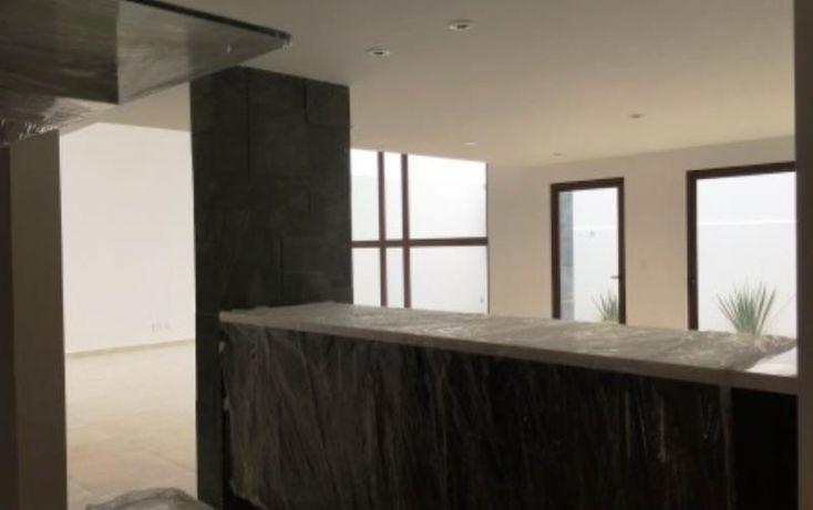 Foto de casa en venta en josefa ortiz 1, lázaro cárdenas, metepec, estado de méxico, 1685586 no 07