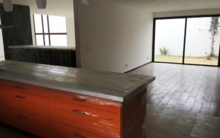Foto de casa en venta en josefa ortiz 1, lázaro cárdenas, metepec, estado de méxico, 1685586 no 08