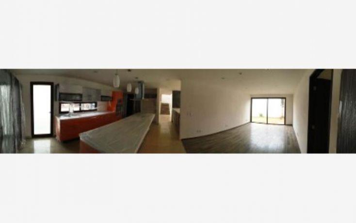 Foto de casa en venta en josefa ortiz 1, lázaro cárdenas, metepec, estado de méxico, 1685586 no 10