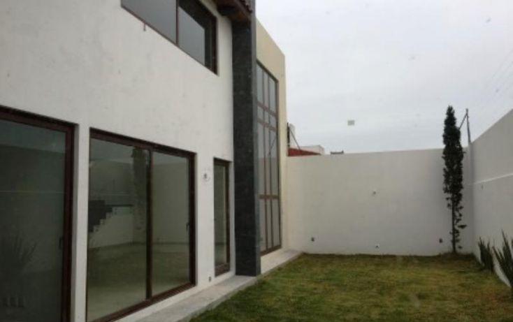 Foto de casa en venta en josefa ortiz 1, lázaro cárdenas, metepec, estado de méxico, 1685586 no 15