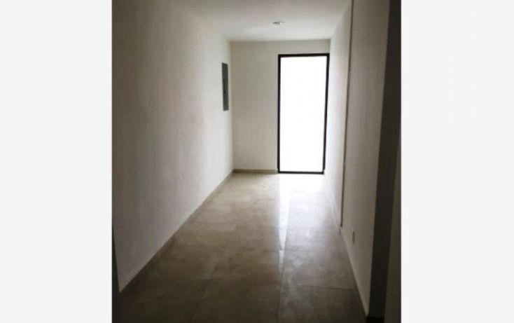 Foto de casa en venta en josefa ortiz 1, lázaro cárdenas, metepec, estado de méxico, 1685586 no 18