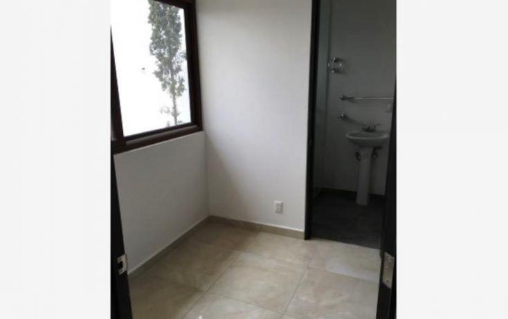 Foto de casa en venta en josefa ortiz 1, lázaro cárdenas, metepec, estado de méxico, 1685586 no 19