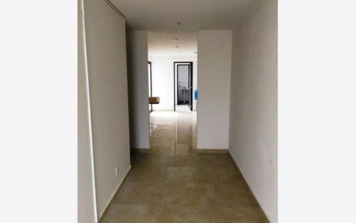 Foto de casa en venta en josefa ortiz 1, lázaro cárdenas, metepec, estado de méxico, 1685586 no 21