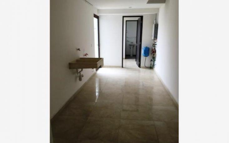 Foto de casa en venta en josefa ortiz 1, lázaro cárdenas, metepec, estado de méxico, 1685586 no 22
