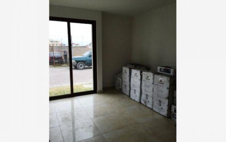 Foto de casa en venta en josefa ortiz 1, lázaro cárdenas, metepec, estado de méxico, 1685586 no 24