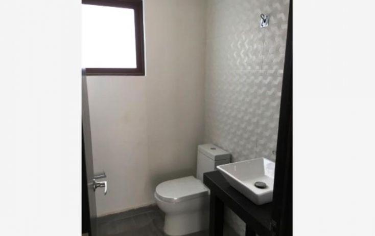 Foto de casa en venta en josefa ortiz 1, lázaro cárdenas, metepec, estado de méxico, 1685586 no 26