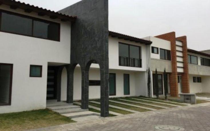 Foto de casa en venta en josefa ortiz 1, lázaro cárdenas, metepec, estado de méxico, 1685586 no 28