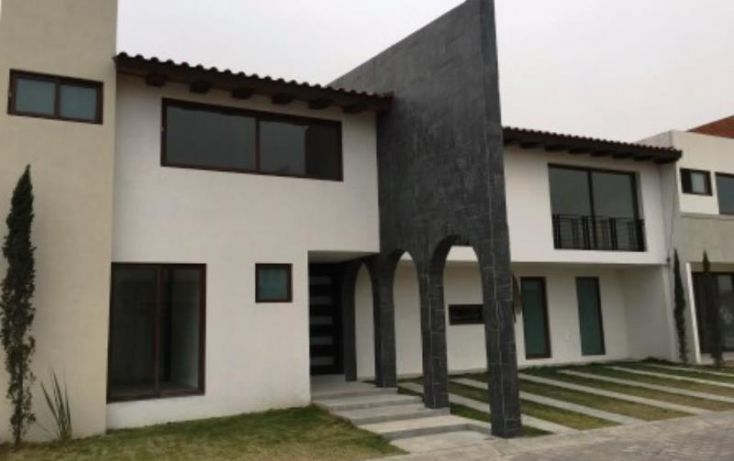 Foto de casa en venta en josefa ortiz 1, lázaro cárdenas, metepec, estado de méxico, 1685586 no 29