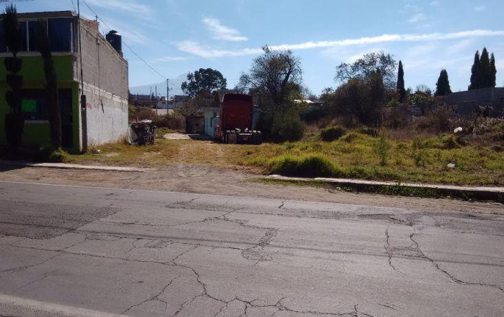 Foto de terreno habitacional en venta en josefa ortiz de dominguez 0, amaxac de guerrero, amaxac de guerrero, tlaxcala, 1714068 no 04