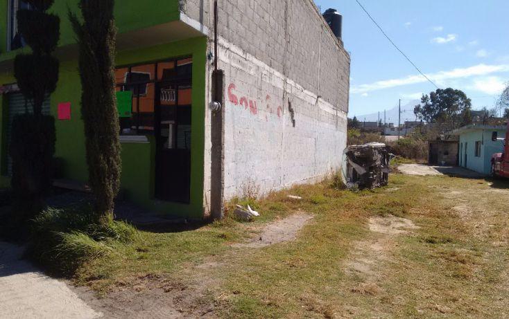 Foto de terreno habitacional en venta en josefa ortiz de dominguez 0, amaxac de guerrero, amaxac de guerrero, tlaxcala, 1714068 no 05