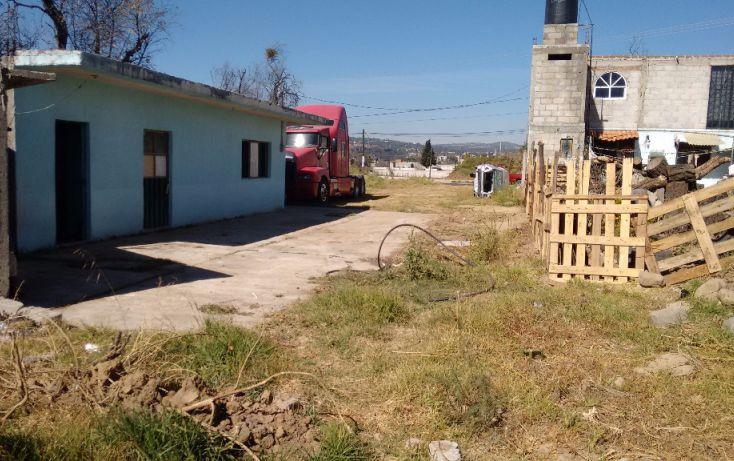 Foto de terreno habitacional en venta en josefa ortiz de dominguez 0, amaxac de guerrero, amaxac de guerrero, tlaxcala, 1714068 no 06