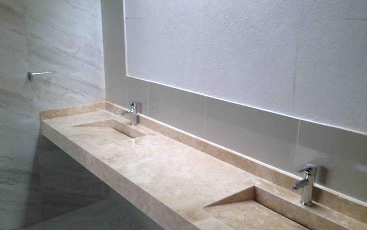 Foto de casa en venta en josefa ortiz de dominguez 20, lázaro cárdenas, metepec, méxico, 523595 No. 01