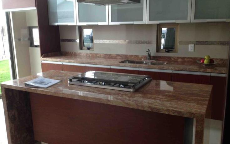 Foto de casa en venta en josefa ortiz de dominguez 20, lázaro cárdenas, metepec, méxico, 523595 No. 02