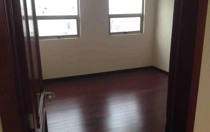 Foto de casa en venta en josefa ortiz de dominguez 20, lázaro cárdenas, metepec, méxico, 523595 No. 04