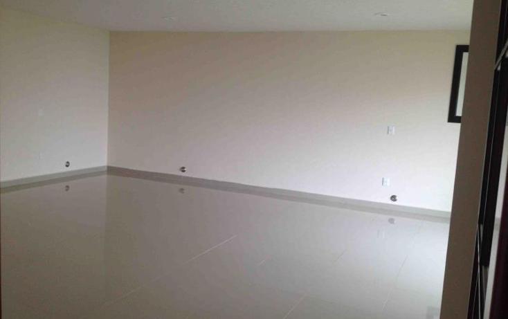 Foto de casa en venta en josefa ortiz de dominguez 20, lázaro cárdenas, metepec, méxico, 523595 No. 05