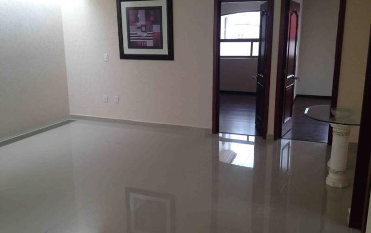 Foto de casa en venta en josefa ortiz de dominguez 20, lázaro cárdenas, metepec, méxico, 523595 No. 07