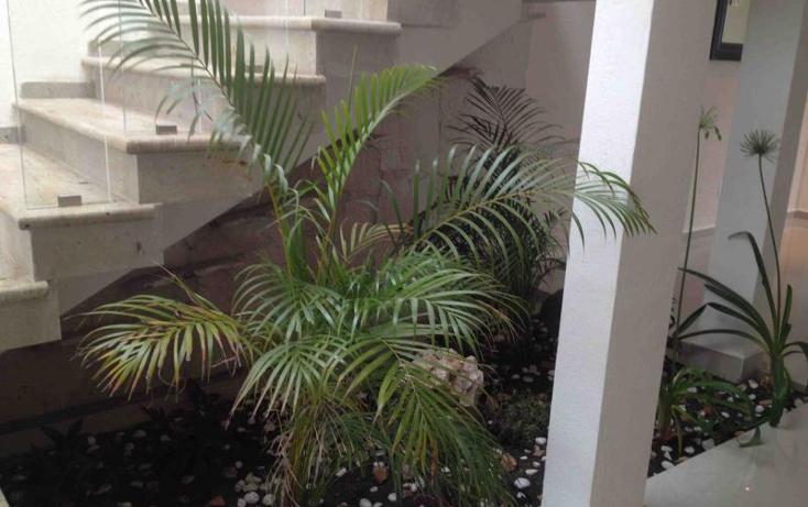Foto de casa en venta en josefa ortiz de dominguez 20, lázaro cárdenas, metepec, méxico, 523595 No. 08