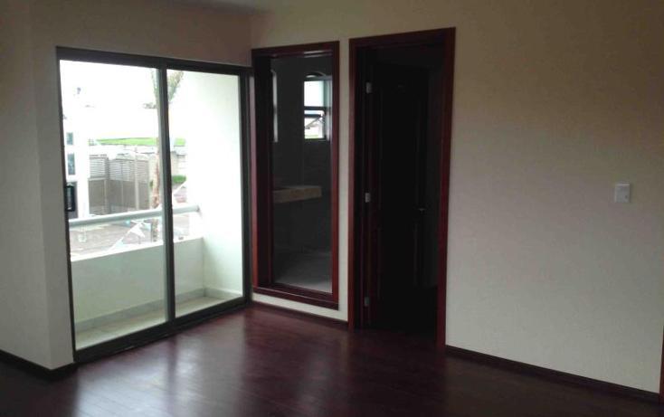 Foto de casa en venta en josefa ortiz de dominguez 20, lázaro cárdenas, metepec, méxico, 523595 No. 10