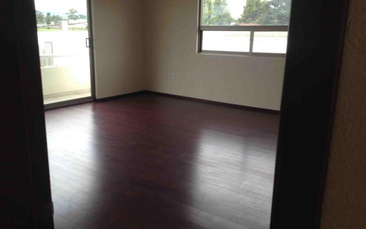 Foto de casa en venta en josefa ortiz de dominguez 20, lázaro cárdenas, metepec, méxico, 523595 No. 12