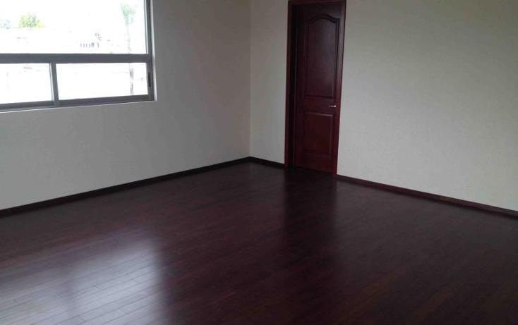 Foto de casa en venta en josefa ortiz de dominguez 20, lázaro cárdenas, metepec, méxico, 523595 No. 13