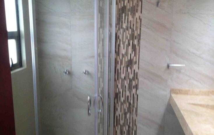 Foto de casa en venta en josefa ortiz de dominguez 20, lázaro cárdenas, metepec, méxico, 523595 No. 14