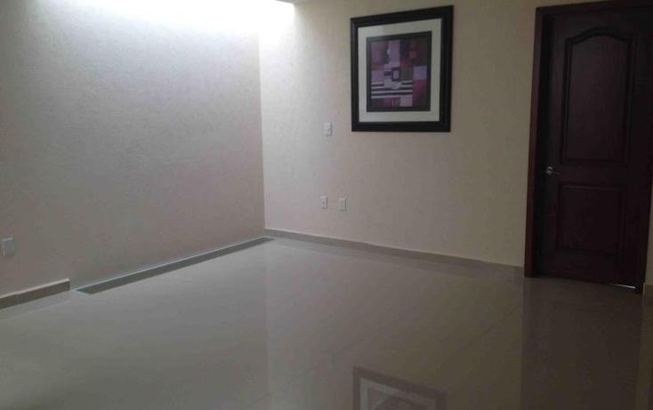 Foto de casa en venta en josefa ortiz de dominguez 20, lázaro cárdenas, metepec, méxico, 523595 No. 15