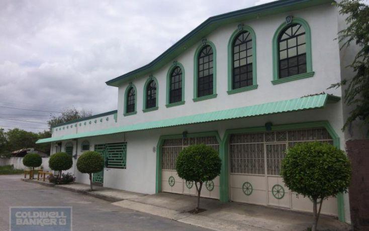 Foto de casa en venta en josefa ortiz de dominguez 320, adolfo lópez mateos, matamoros, tamaulipas, 1916337 no 01