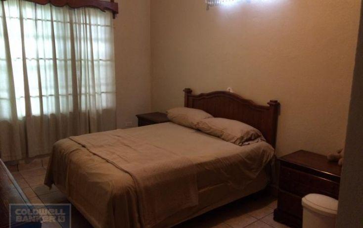 Foto de casa en venta en josefa ortiz de dominguez 320, adolfo lópez mateos, matamoros, tamaulipas, 1916337 no 05