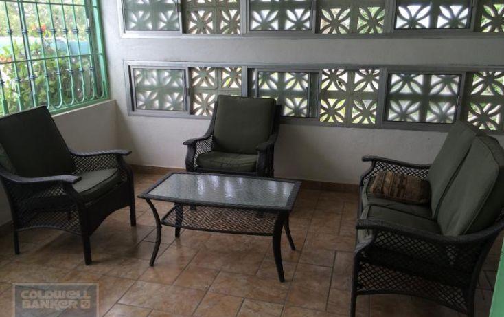 Foto de casa en venta en josefa ortiz de dominguez 320, adolfo lópez mateos, matamoros, tamaulipas, 1916337 no 08