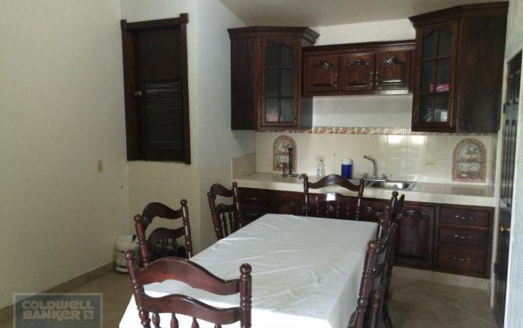Foto de casa en venta en josefa ortiz de dominguez 320, adolfo lópez mateos, matamoros, tamaulipas, 1916337 no 10
