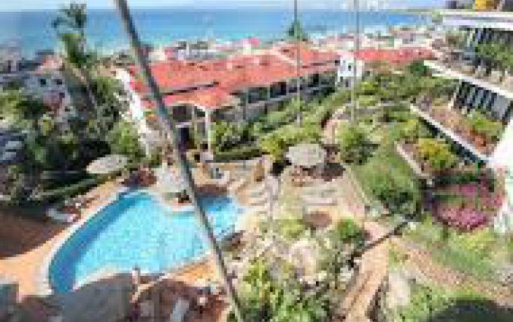 Foto de casa en condominio en venta en josefa ortiz de dominguez 323, el cerro, puerto vallarta, jalisco, 1588076 no 01