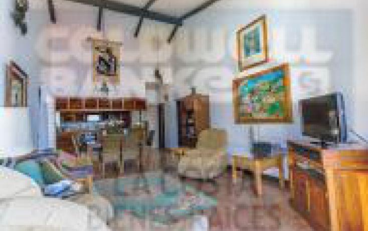 Foto de casa en condominio en venta en josefa ortiz de dominguez 323, el cerro, puerto vallarta, jalisco, 1588076 no 02