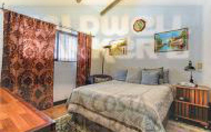 Foto de casa en condominio en venta en josefa ortiz de dominguez 323, el cerro, puerto vallarta, jalisco, 1588076 no 03