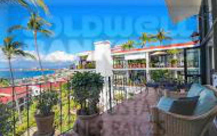 Foto de casa en condominio en venta en josefa ortiz de dominguez 323, el cerro, puerto vallarta, jalisco, 1588076 no 04