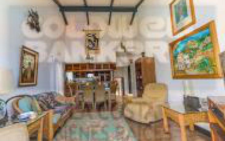 Foto de casa en condominio en venta en josefa ortiz de dominguez 323, el cerro, puerto vallarta, jalisco, 1588076 no 06